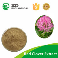 Red Clover Extract