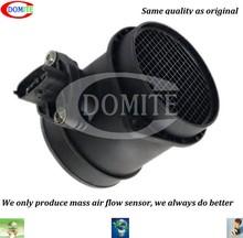 Mass Air Flow Sensor For VOLVO 8670113, 9470776, 0 280 218 109, 0 280 218 046