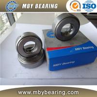 Sliding Door Thrust Deep groove ball bearing B14