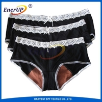 hot sale women underwear lingerie panties