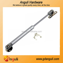 good quality cabinet gas spring