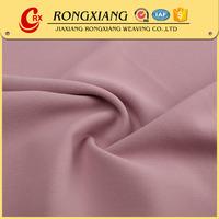 China Manufacturer Best selling Designer Dress 4 way stretch fabric
