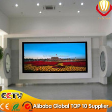 top ten supplier factory direct shops hotselling advertising P10 led scrolling display/ led running sign/ programmable led sign