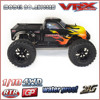 Front Universal Joint Shafts Toy Vehicle,mini high speed rc car