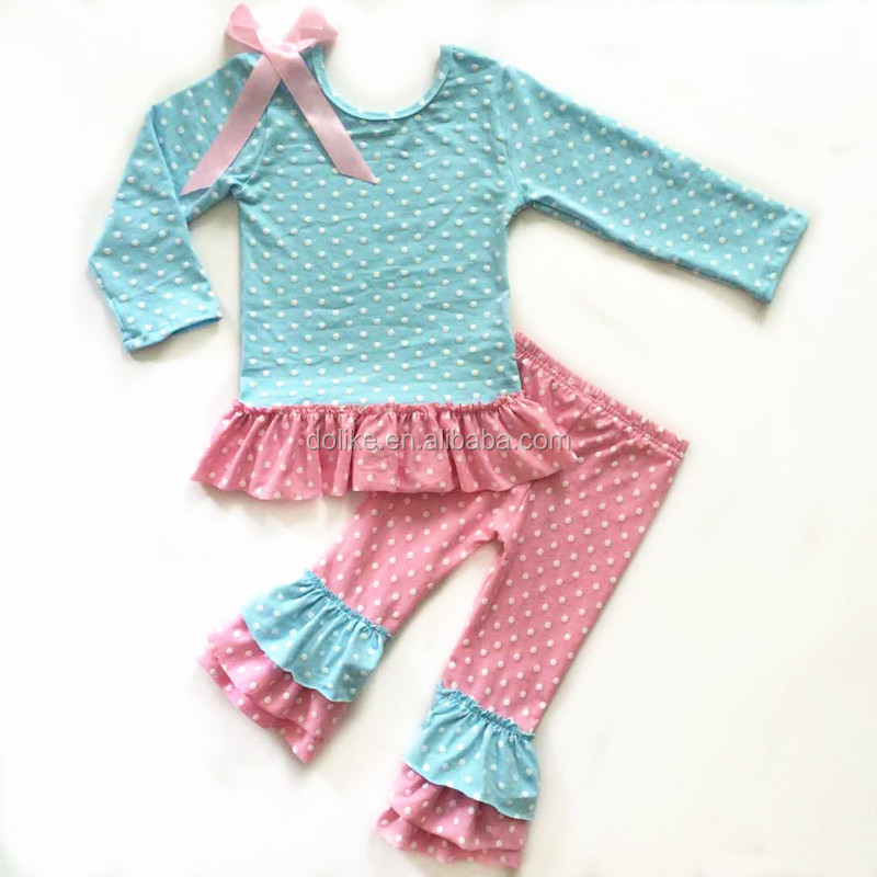 China Baby Clothes, China Baby Clothes Suppliers and Manufacturers Directory - Source a Large Selection of Baby Clothes Products at baby stroller,baby clothes sets,baby boys clothes from China .