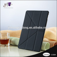 High Class Heavy Duty Tablet Cooling Case