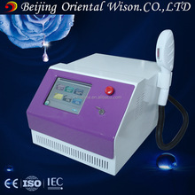 IPL Laser beauty Machine Skin Whitening Freckle Removal Hair Removal acne removal