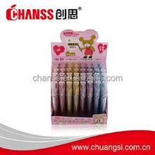 high quality refillable pencil lead kl-01 for student use