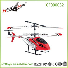 2015 hot sale Wholesale 3.5 channel propel rc helicopter drone helicopter