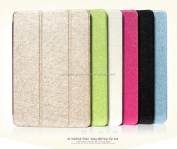 leather case for ipad mini for ipad air for ipad air 2