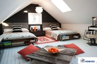 Designer wallpaperhome decor interior decorating dolls house wallpaper uk