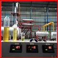 24 horas continuas 3 toneladas a 100 toneladas vehículo tractor coche refinería de petróleo venta