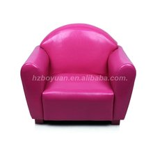 children school furniture children furniture kids sofa