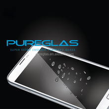 Hot new products for 2015 touch screen glass film,ultrathin screen protector for Samsung s5