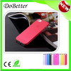 Factory Supply in Stock TPU China mobile phone case for iphone6 / 6plus/5s/5c