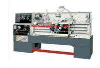 L1323AG diamond turning machines
