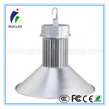 Super Bright Industrial LED High Bay Lighting For Construction Sites