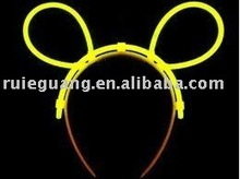 chemical Glow Bunny Ears great for holiday GHP-0002