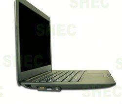 Laptop danish layout top sale mini wireless keyboard