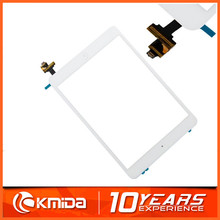 Alibaba Express For iPad Mini Digitizer, for iPad Mini Digitizer, for iPad Mini Touch Screen digitizer