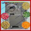 0086-15188300775 Food & Beverage Machinery electric vegetable chopper