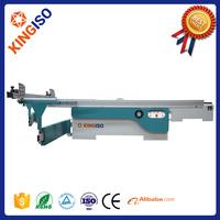 format panel saw machine price MJ61-32TD high precision easily operation panel saw