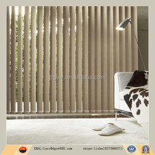 Discount window blinds aluminum chain curtain