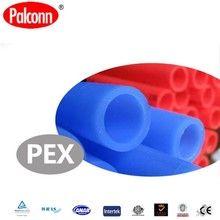 New Product on China Market Plastic Pipe Pex for Water A25