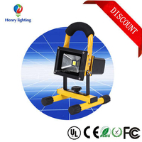 led work light stand, led stand lights, led worklight with stand