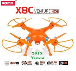syma x8c quadcopter drone with camera rc helicopter professional drones rc helicopter with camera drone helicopter quadcopter
