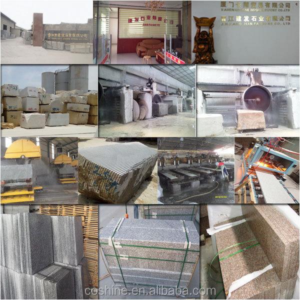 factory-photos