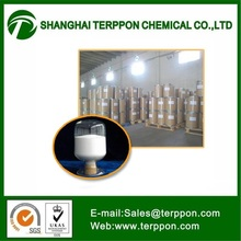 High Quality Cilastatin;CAS:82009-34-5,Best price from China,Factory Hot sale Fast Delivery!!!