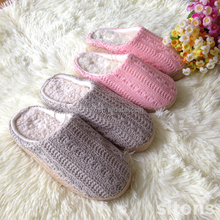 GCE080 arabic chappal slipper made in china with slippers making machine
