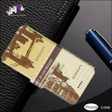 protect flip bulk cell phone case leather