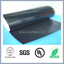 Factory made good quality graphite sheet/block/plates