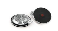 145mm 1500w Cast iron hot plate YQ-145-1