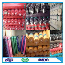 Alibaba expresseuropean cotton fabric made in china