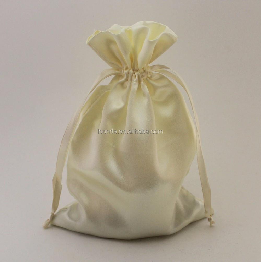 satin silk gift bag (3).jpg
