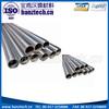 Astm b523 zirconium tube for sale alibaba com