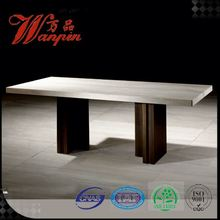 wood dining room tables dining tables wood wooden dining table