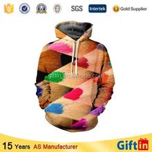 Best selling fashion hoody sweatshirt wholesale polo hoodie
