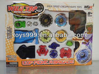 Metal Beyblade Cheap Toys STP-228237