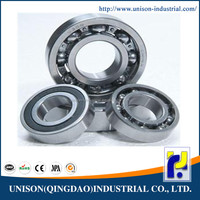 China factory price carbon bearings for pumps