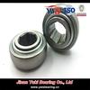 Disc harrow agricultural bearing GW208PPB5 GW208PPB6 GW208PPB8 GW208PP17