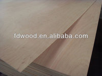 Yitang Lanshan E2, MR glue Commercial Plywood Manufacturer in Shandong