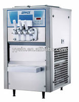 Hot sale! table top frozen yogurt machine for sale T240