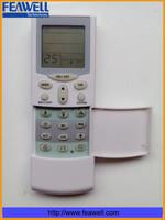 flip cover handy for hitachi air conditioner remote control