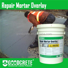 concrete resurfacing coating