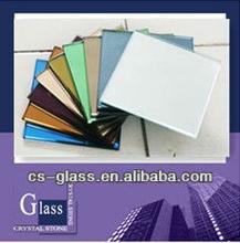 1.8mm Aluminum Mirror/mirror glass/car glass