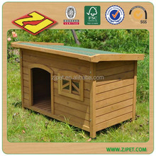 Foldable kennel dog DXDH001